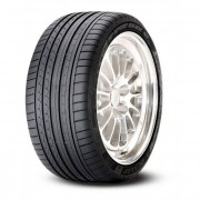 Dunlop Neumático Sp Sport Maxx Gt 255/40 R18 95 Y Moextended Runflat