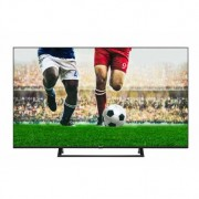 "Hisense A7300F 65A7300F Televisor 163,8 cm (64.5"""") 4K Ultra HD Smart TV Wifi Negro"