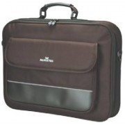 Manhattan Empire Notebook Computer Briefcase up