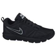 Nike T-lite xi 616544-007 Černá 41