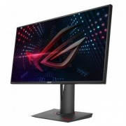 Asus monitor ROG Swift PG279Q 27\ IPS WQHD 2560x1440 165Hz G-Sync, DP1.2