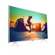 Philips Television Philips 55 55pus6432 Uhd Android Amb. Hdr+ Dts