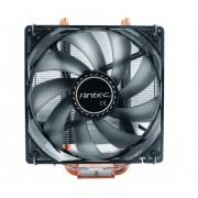 Antec C400 Processor Cooler