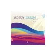 Bossa Lounge - CD