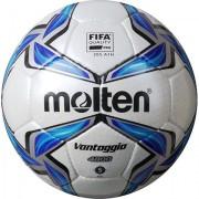 Minge fotbal Molten F5V4800 FIFA