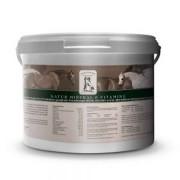Complex vitamine, minerale, BIO MINERAL, VITAMIN, 3kg, 2080, MUHLDORFER