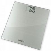Omron HN-288-E Digitale personenweegschaal met gewichtsverschilfunctie