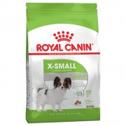 Royal Canin X-Small Adult - Pack % - 2 x 3 kg
