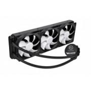 Thermaltake Water 3.0 Ultimate Enfriamiento Líquido para CPU, 120mm, 1000-2000RPM