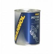 Mannol 9900 Motor belső mosó, Motor Flush 350ml, Motortöblítő