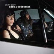 Gods & Goddesses [LP] - VINYL