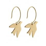 Syster P Birdy Earrings Örhängen