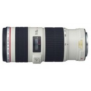 EF 70-200 mm F4L IS USM