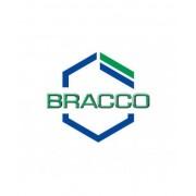 Bracco Spa Div.Farmaceutica Lacrigel Gel Oftalmico 10g
