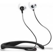 Casti Bluetooth JBL Reflect Fit Negre
