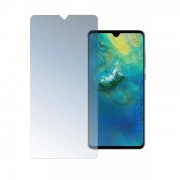 Folie protectie transparenta Case friendly 4smarts Second Glass Limited Cover Huawei Mate 20