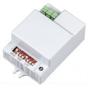 T-LED Mikrovlnné pohybové čidlo 06823