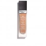 Sisley PHYTO-TEINT expert #2-soft beige 30 ml