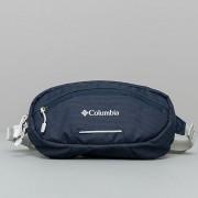Columbia Bell Creek™ Waist Pack Collegiate Navy