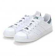 アディダス オリジナルス adidas Originals スタンスミス B41624 (ホワイト) レディース