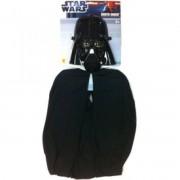 Star Wars Darth Vader álarc és köpönyeg - Jelmezek