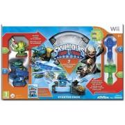 Nintendo Skylanders Trap Team Starter Pack
