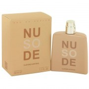 Costume national so nude 50 ml eau de parfum edp profumo donna