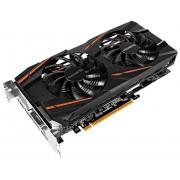 Gigabyte AMD RX580 Gaming 8192MB GDDR5 256bit Mining Edition Graphics Card