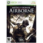 Medal Of Honor Airborne Xbox360