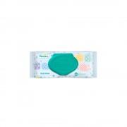 Pampers - Servetele Baby Fresh Clean