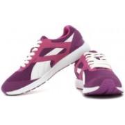 Puma FTR TF-Racer Men Sneakers For Men(Pink, Purple)