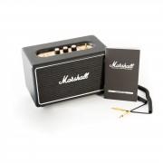 Marshall Acton Classic Range
