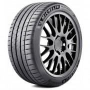 Michelin Neumático Michelin Pilot Sport 4s 265/35 R20 99 Y N0 Xl