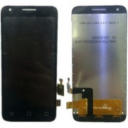 Display LCD touch para Vodafone Smart Speed 6, VF795