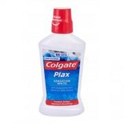 Colgate Plax Sensation White вода за уста 500 ml unisex