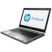 HP Hewlett-Packard EliteBook 8470p i5-3360M, 4GB,500GB