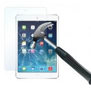Glazen screen protector voor iPad mini 1/2/3