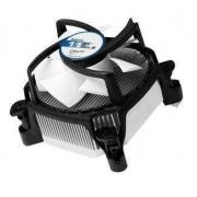 Cooler CPU ARCTIC Arctic Cooling Alpine 11 GT rev.2