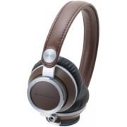 Casti - Audio-Technica - ATH-RE700 Maro