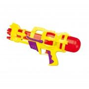 Pistola de agua BESTOYS 278