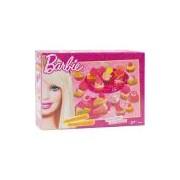 Massinhas Cupcake - Barbie - Barão