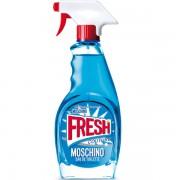 Moschino Fresh Couture EDT 100ml за Жени БЕЗ ОПАКОВКА