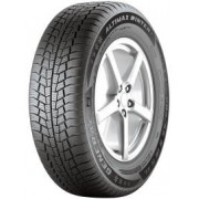 GENERAL ALTIMAX WINTER 3 3PMSF M+S XL 225/40 R18 92V auto Invierno