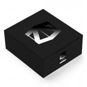 ZBOX - Hechicería - Caja Misteriosa Edición Limitada 2017 - Unisex - XL