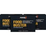 PowGen Food Buster 1+2 GRATIS