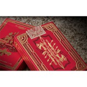 Malam Deck (Deluxe) Limited Edition