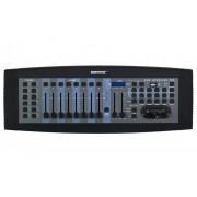 Botex Controller DMX DC-1216 II