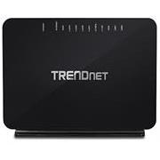 TrendNet AC750 VDSL2