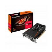 PLACA VIDEO PCIE 4GB DDR5 128BIT RADEON RX 560 1XDVI-D 1XHDMI 1XDISPLAYPORT
