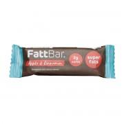 FattBar - Apple & Cinnamon